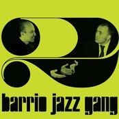 Barrio Jazz Gang, Vol. 2