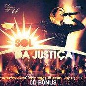 Sol da Justiça - Bônus