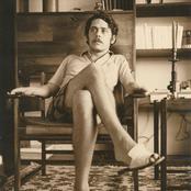 Chico Buarque Songtexte, Lyrics und Videos auf Songtexte.com
