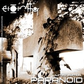 Paranoid (Limited Edition)