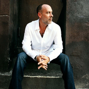6e1bcaa821dc Marc Cohn - Walking In Memphis Lyrics