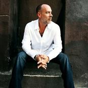 Marc Cohn - Walking in Memphis Songtext und Lyrics auf Songtexte.com