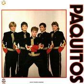 Paquitos