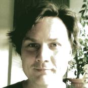 Niklas Aman