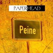 Panic in Peine