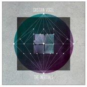 The Inertials