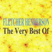The Very Best of Fletcher Henderson