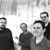 Toad the Wet Sprocket setlists