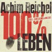 100% Leben (disc 2)