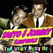 Sleepwalk - The Very Best Of