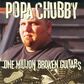 One Million Broken Guitars
