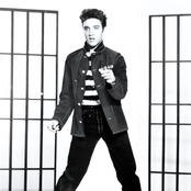 Elvis Presley 086b877e88a94826883645c8b1b45e8a