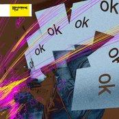 Ok Ok Ok Ok Ok Ok Ok
