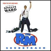 The RM Soundtrack