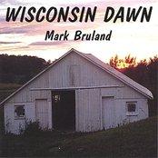 Wisconsin Dawn