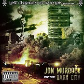 The Lost Children of Babylon Present: Dark City, Part 2