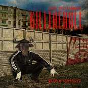 Kill The Bull (Within Yourself)