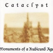 Monuments of a Rubicund Age