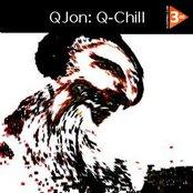 [3LR-JAM-5193] Q-Chill