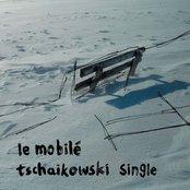 Tschaikowski - Single