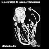 la naturaleza de la remezcla humana