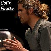 Colin Foulke
