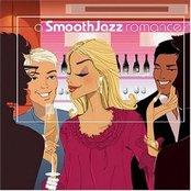 A Smooth Jazz Romance