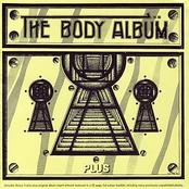 album The Body Album Plus by The Body