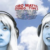 Stereo Type A
