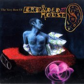 Recurring Dream, Best Of Crowded House (Domestic Only)