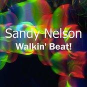 Walkin' Beat!