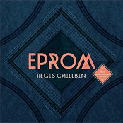 album Regis Chillbin by Eprom
