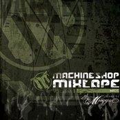 Machine Shop Mix Tape