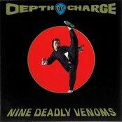 Nine Deadly Venoms