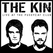 Live At the Pussycat Club