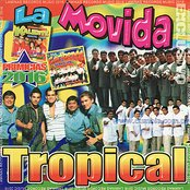 La Movida Tropical