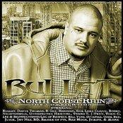 North Coast Reign/Special Edition