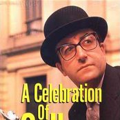 A Celebration of Sellers (disc 3: Peter and Sophia)