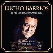 In Memoriam 1935 –2010
