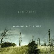 Sparrows In The Bell