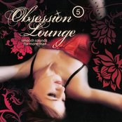 Obsession Lounge, Vol. 5 (Compiled By DJ Jondal)