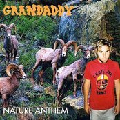 Nature Anthem