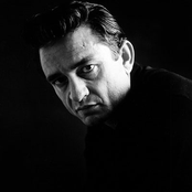 Johnny Cash - God's Gonna Cut You Down Songtext und Lyrics auf Songtexte.com
