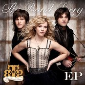 The Band Perry EP
