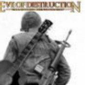 eve of destruction soundtrack