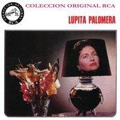 Colección Original RCA