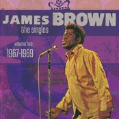 The Singles, Volume 5: 1967-1969