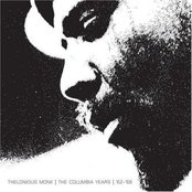 The Columbia Years (1962-1968) (disc 2)