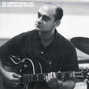 The Complete Pacific Jazz Joe Pass Quartet Sessions