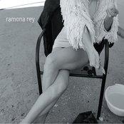 Ramona Rey 3